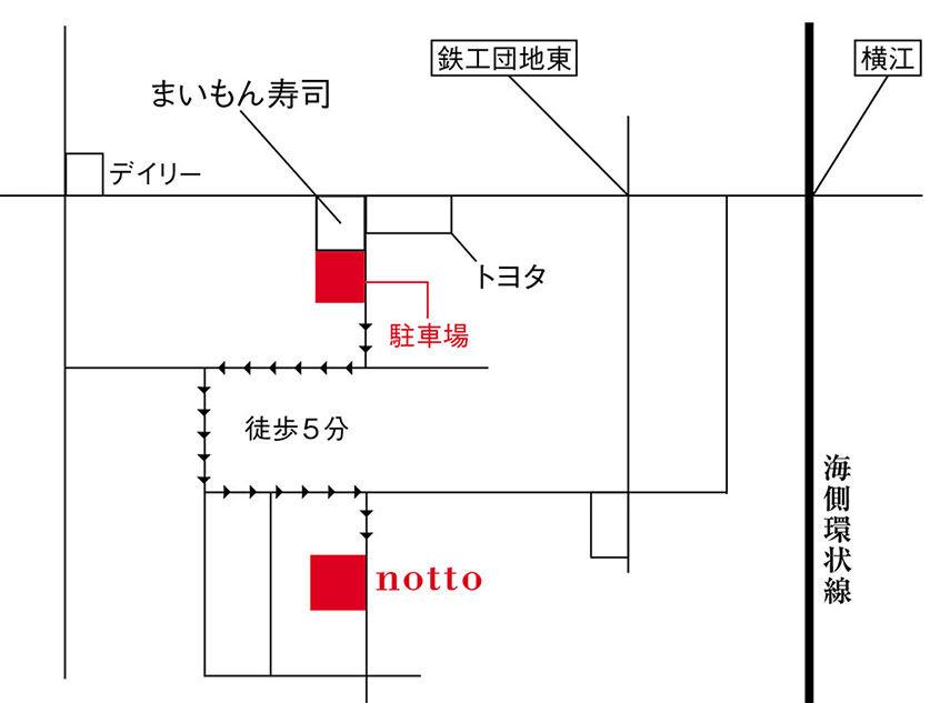 news_6_4.jpg