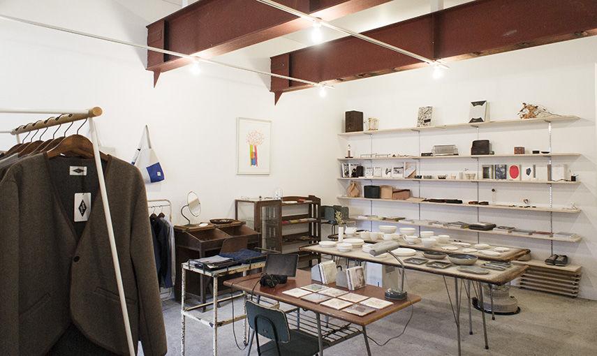 shop_05.jpg