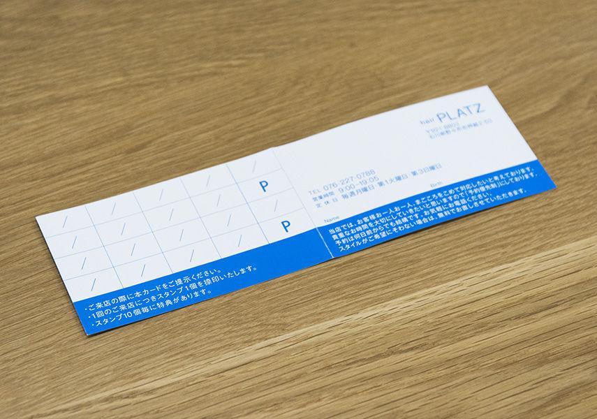 works_63_04.jpg