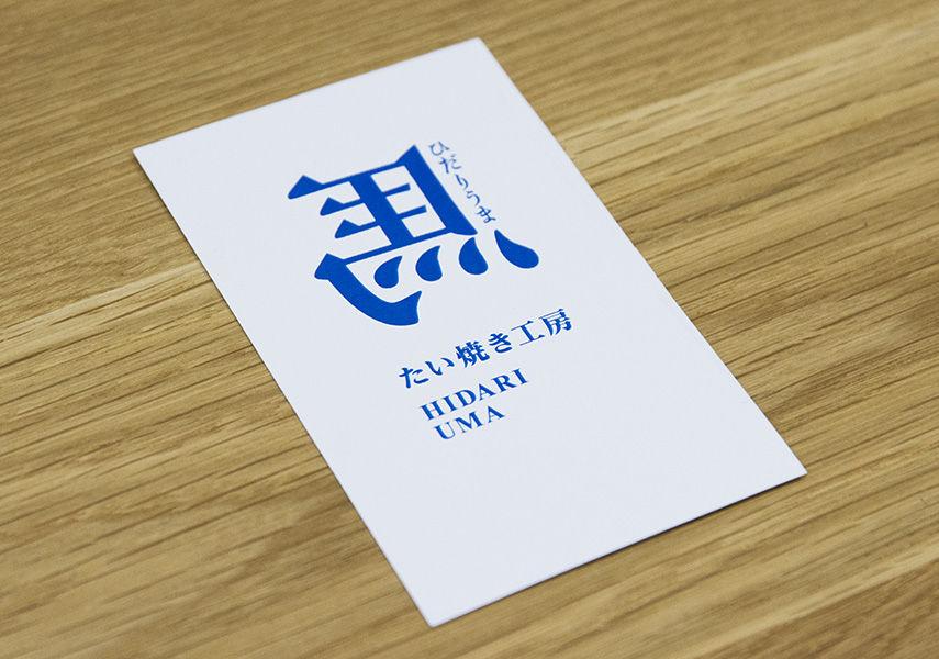 works_90_02.jpg